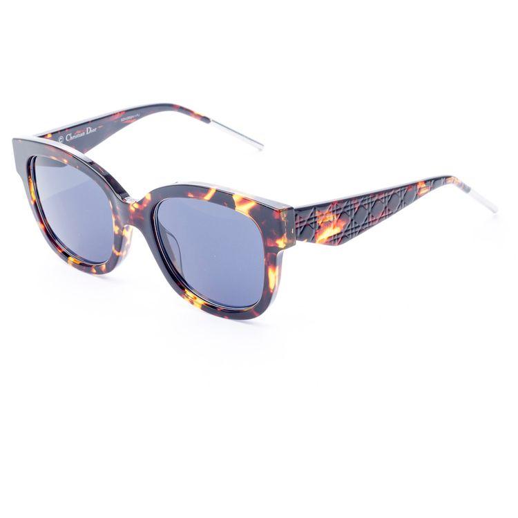 32974531c Oculos de sol Dior verydior TVZKUs Original - wanny