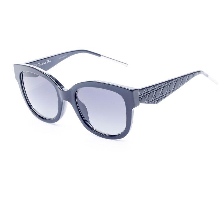 420366369 Oculos de Sol Dior verydior1n Original - wanny