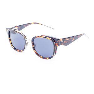 Dior-Very-Dior-2N-R7JKU---Oculos-de-Sol--31697001