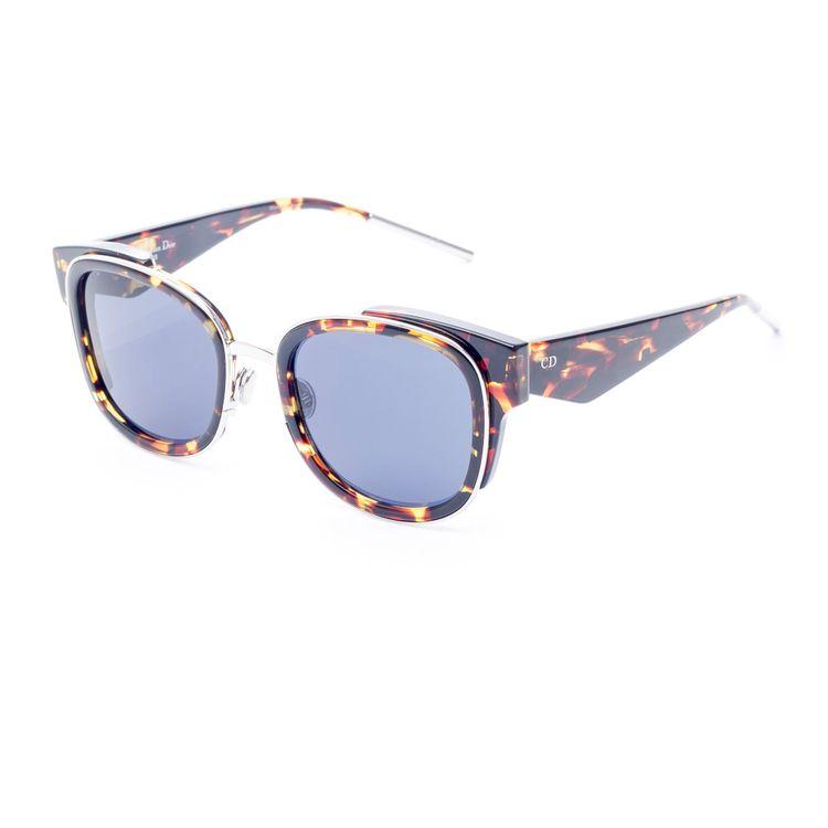 e3a3d3a64ee84 Dior VeryDior 2N R7JKU Oculos de sol - oticaswanny