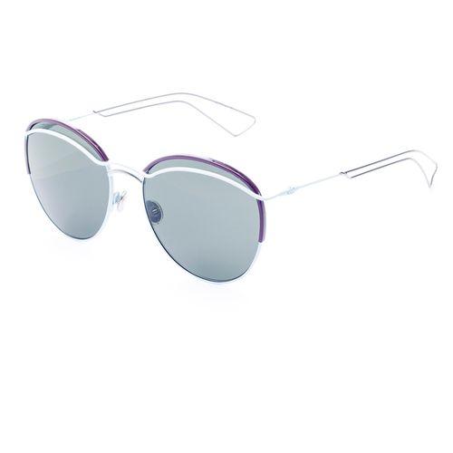 Dior-Dioround-PRC85---Oculos-de-Sol--31707002