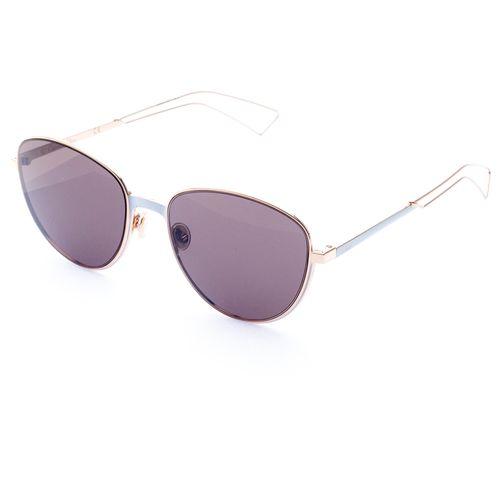 Dior-Ultradior-RCZL3---Oculos-de-Sol--31708002