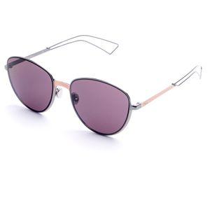 Dior-Ultradior-RDAK2---Oculos-de-Sol--31708003