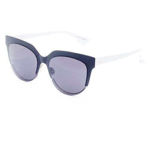 Dior-Sight2-REVY1---Oculos-de-Sol--31709001