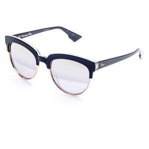 Dior-Sight-1-K4X96---Oculos-de-Sol--31710000
