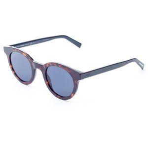Dior-Blacktie-KVXA9---Oculos-de-Sol--31752000