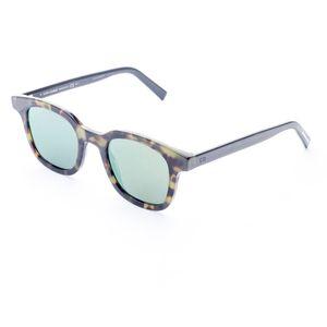 Dior-Blacktie-218S-SNKAF---Oculos-de-Sol--31752002