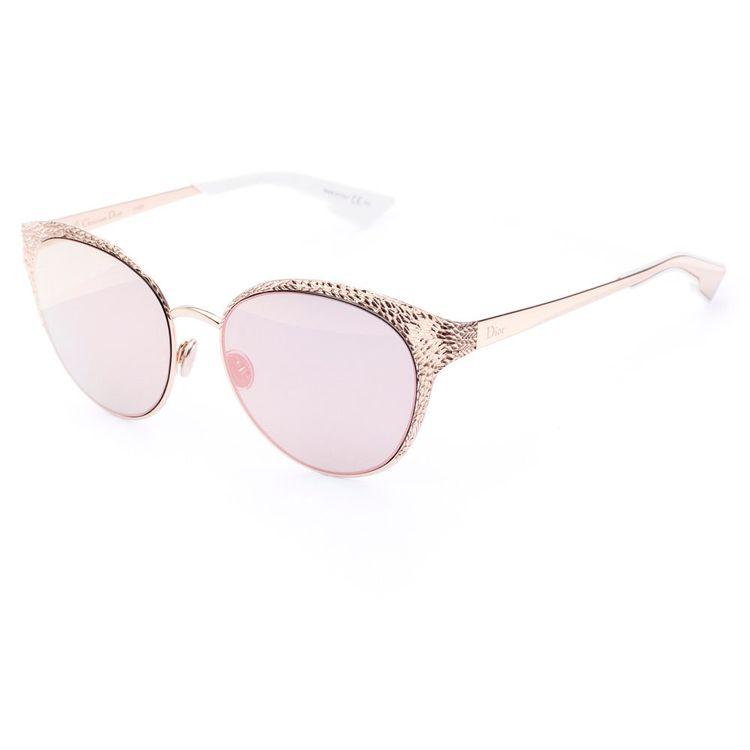 8c65d3986 Dior Unique DDBKY - Oculos de sol Original - wanny