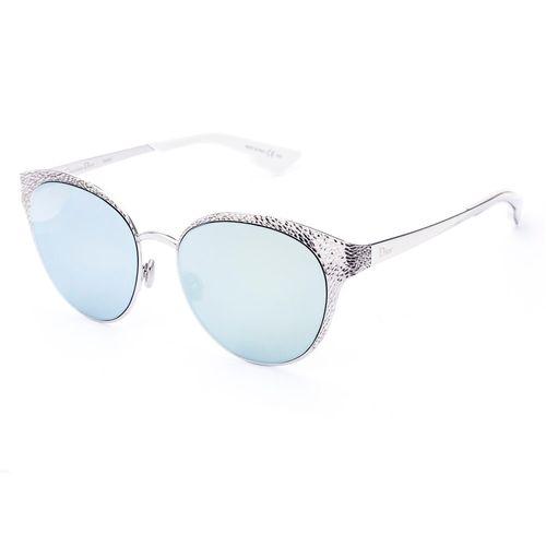 Dior-Unique-010KP---Oculos-de-Sol--31755003