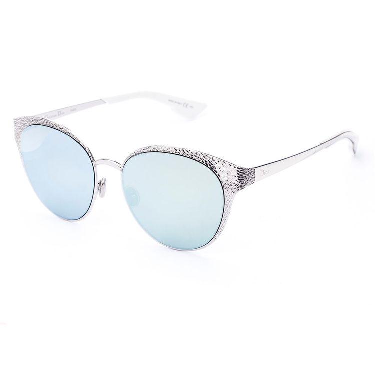 cb878bbda Dior UNIQUE 010KP Oculos de Sol Original - wanny