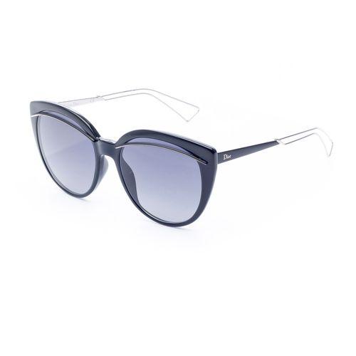 Dior-Liner-RMGHD---Oculos-de-Sol--31758000