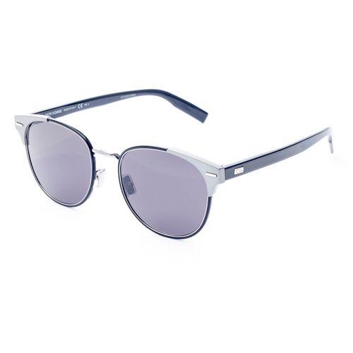 Dior-0206S-SVNY1---Oculos-de-Sol--31763002