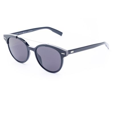 Dior-Blacktie-0220S-T64Y1---Oculos-de-Sol--31764004