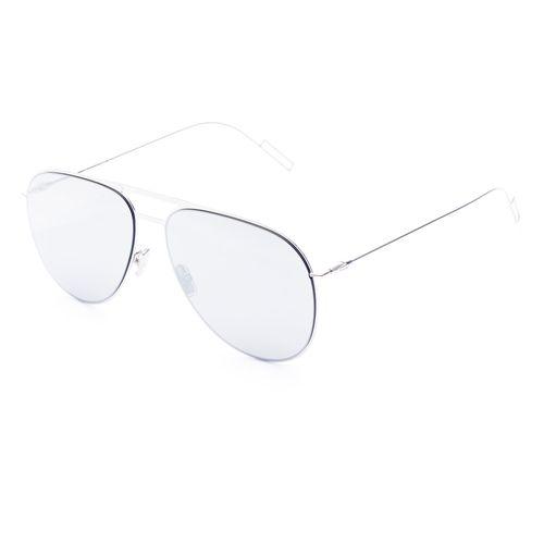 Dior-0205S-010SS---Oculos-de-Sol--31765004