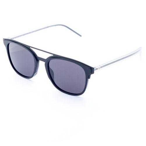 Dior-Blacktie-RDCY1---Oculos-de-Sol--31766000