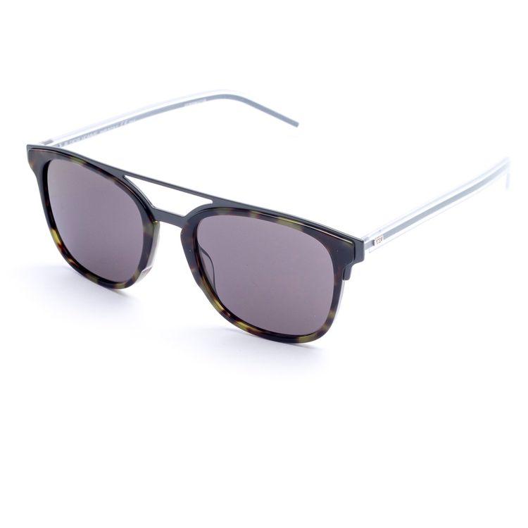 Dior Blacktie SSDNR - Óculos de Sol - oticaswanny 26c7cd7ef1