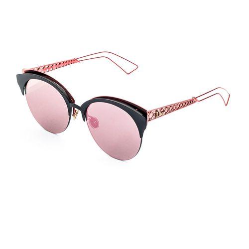 Dior-Amaclub-EYMAP---Oculos-de-Sol--32567000