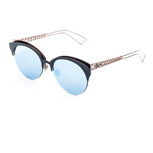 Dior-Amaclub-FBXA4---Oculos-de-Sol--32567001