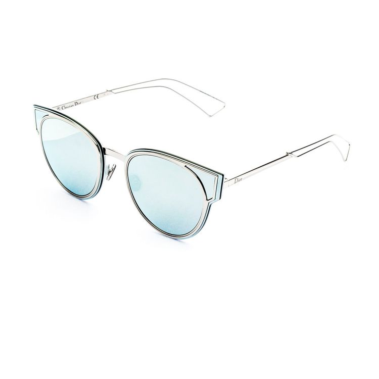 6c0257984f Dior Sculpt 010DC - Oculos de sol Original - oticaswanny