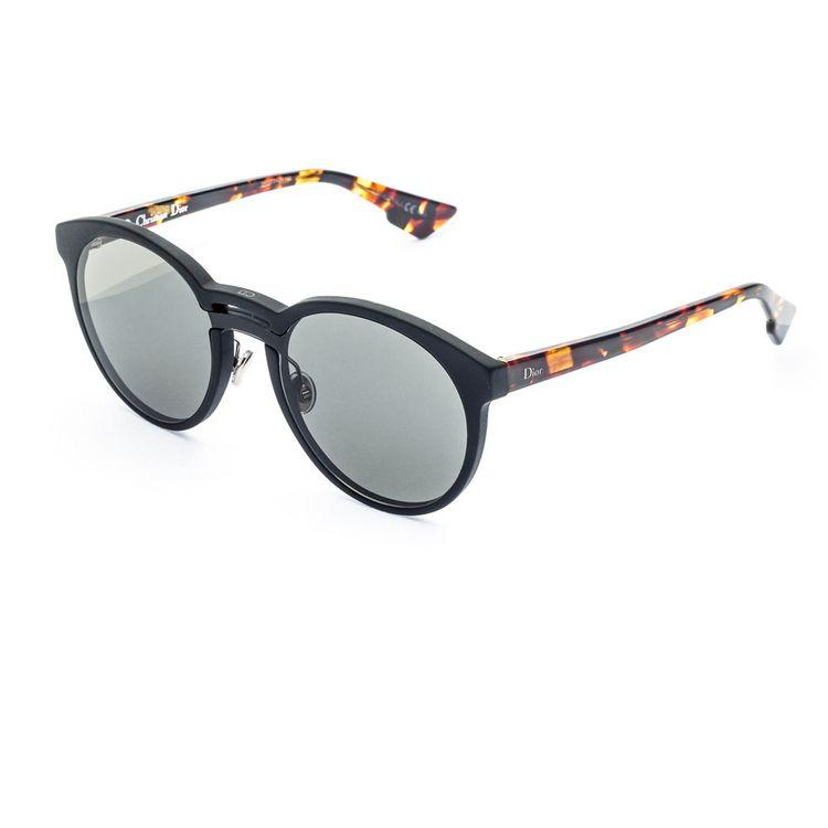 Dior Onde 1 TAO2K - Oculos de sol Original - oticaswanny f74bae27db