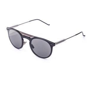 Dior-Homme-0211S-M2H2K--Oculos-de-Sol--32604001
