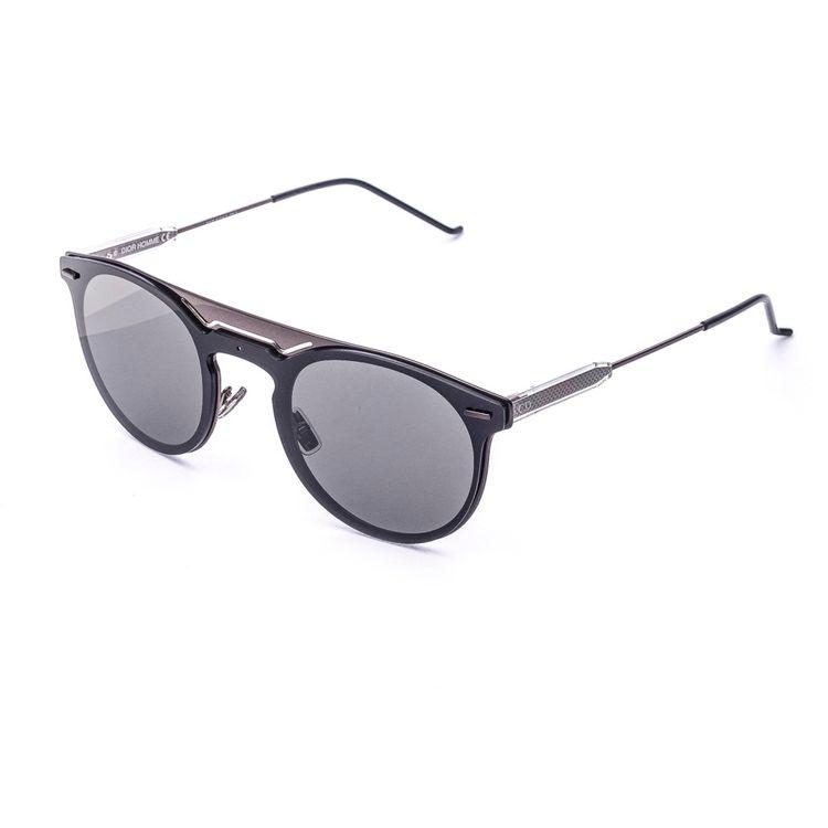3e9c5f963 Oculos de Sol Dior 211 M2H992K Original - wanny
