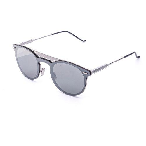 Dior-Homme-0211S-6LB0T---Oculos-de-Sol--32604003