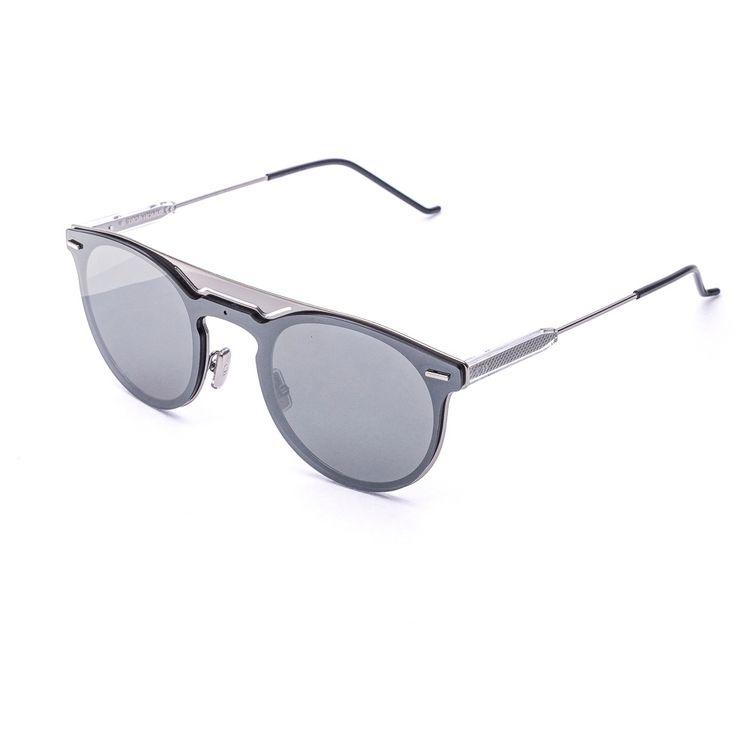 Oculos de Sol Dior 211 6LB990T Original - oticaswanny 1dc3cb0512