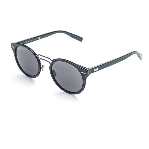 Dior-0209S-GLRY1---Oculos-de-Sol--32605000