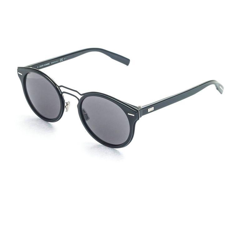 c5ee8ca0d Oculos de Sol Dior 209 Original - wanny