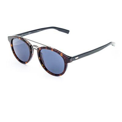Dior-Blacktie-KVXKU---Oculos-de-Sol--32607000