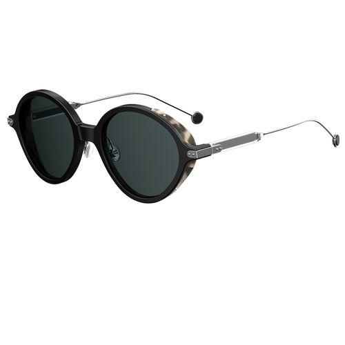 Dior-Umbrage-L9RIR---Oculos-de-Sol--32617000