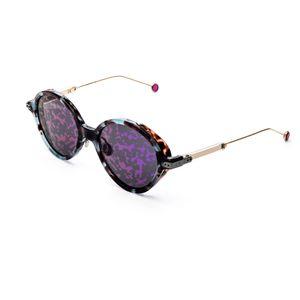 Dior-Umbrage-MJNTY---Oculos-de-Sol--32617001