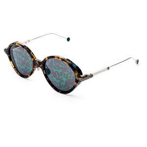 Dior-Umbrage-0X8TW---Oculos-de-Sol--32617004