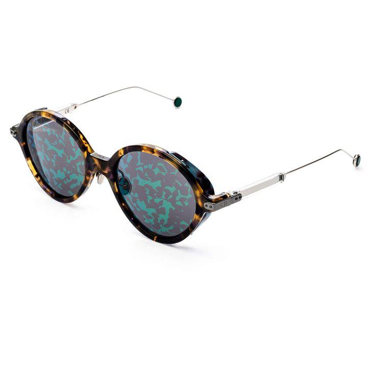 698e56ce0de Oculos de sol Dior Umbrage 0X8TW Original - oticaswanny