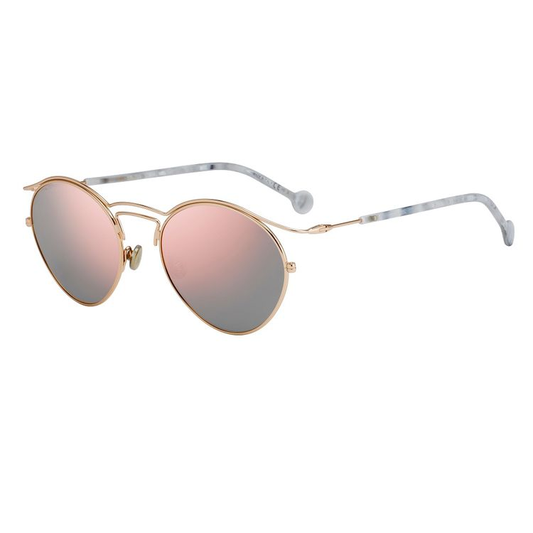 2d4fe086c Dior Origins 1 DDB0J - Oculos de sol Original - wanny