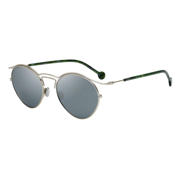 777499410 Dior Origins 1 3YGT4 - Oculos de sol Original - wanny