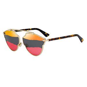 a4498ebb2a020 Óculos de Sol Dior Havana – oticaswanny