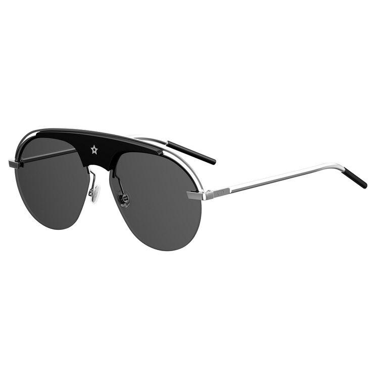024d617526464 Dior Evolution CSA2K - Oculos de sol - oticaswanny