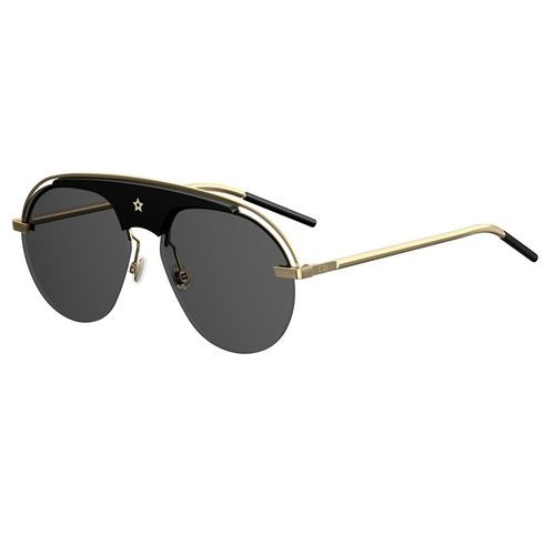 Oculos de Sol Dior Evolution 2M22K Original - wanny 5ffd724dcc