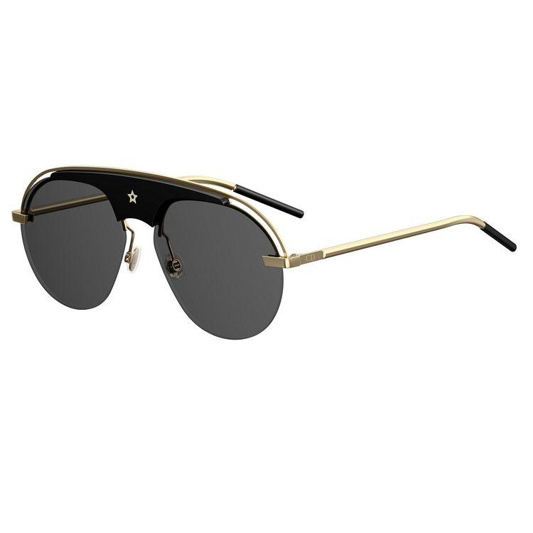 32764a825 Oculos de Sol Dior Evolution 2M22K Original - oticaswanny