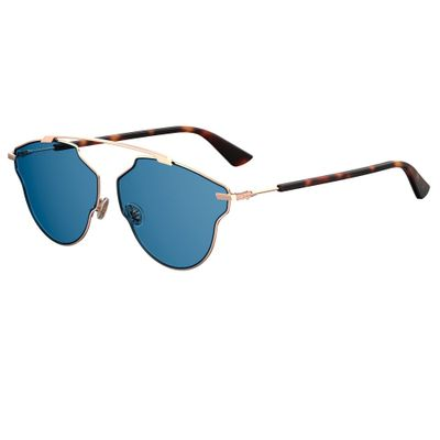 Dior-So-Real-Pop-DDBKU---Oculos-de-Sol--44975000