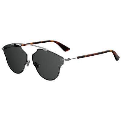 Dior-So-Real-Pop-KJ1IR---Oculos-de-Sol--44975001