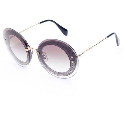 Miu-Miu-Reveal-10RS-UES0A7---Oculos-de-sol