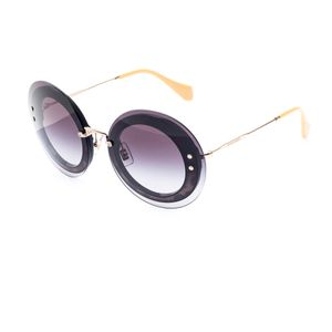 Miu-Miu-Reveal-10RS-U6E5D1---Oculos-de-sol