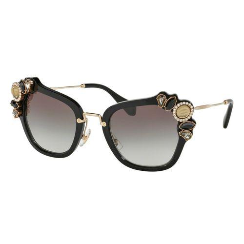 Miu-Miu-Scenique-03SS-1AB0A7---Oculos-de-sol