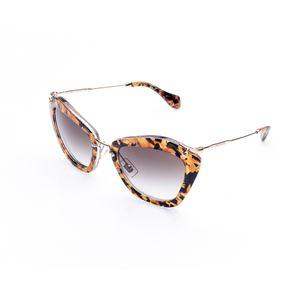 Miu-Miu-Noir-10NS-DHF0A7---Oculos-de-sol