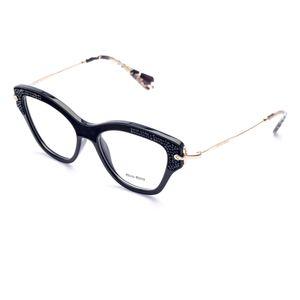 Miu-Miu-Pave-Story-07OV-1AB1O1---Oculos-de-grau