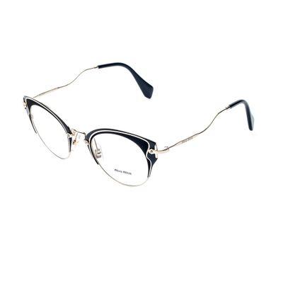 Miu-Miu-52PV-1AB1O1---Oculos-de-Grau