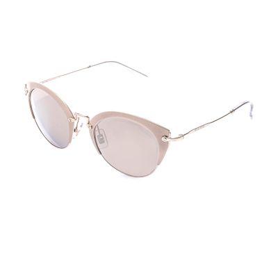 Miu-Miu-Noir-53RS-VAF1C0---Oculos-de-sol